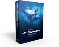 PreSonus Studio One Pro 2