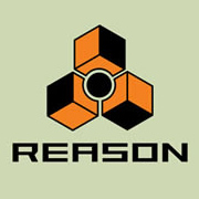 скачать Reason Propellerheads 5 бесплатно