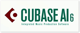 Cubase 6 русская версия