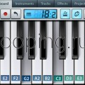 FL Studio Mobile для iOS
