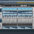 Music Maker скриншот программы