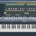 Music Maker скриншот