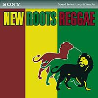 Сэмплы для создания Reggae музыки