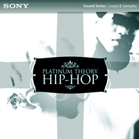 сэмплы Platinum Theory Hip-Hop