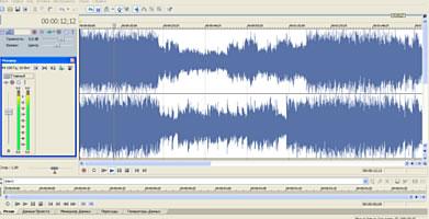 Программы для написания музыки