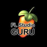 Русская версия FL Studio Guru