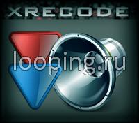 Xrecode 2 - лучший аудио конвертер